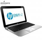 Фото  HP Envy x2 11-g000er (C0U40EA)