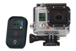 Фото -  GoPro HERO 3 Black Edition !!! ГАРАНТИЯ 12МЕС !!!