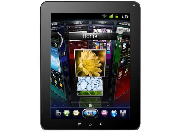 Купить -  Viewpad 10e 3G (VS14445)