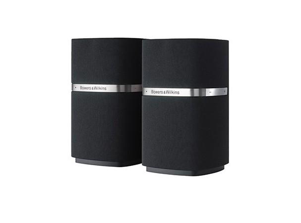 Купить -  B&W PC speaker MM-1 (BW-FP19491)