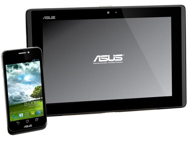 Купить -  Asus Padfone A66 32Gb 1A088WWE (Black) !!! ОФИЦИАЛЬНАЯ ГАРАНТИЯ !!!