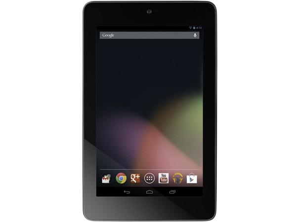 Купить -  Asus Google Nexus 7 8GB
