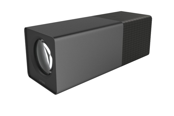 Купить -  Lytro Light Field Camera 8GB