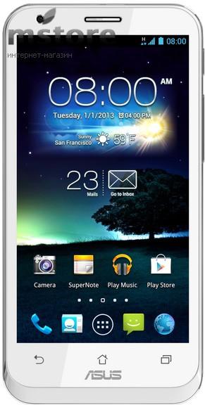 Купить -  ASUS Padfone2 A68-1B286RUS