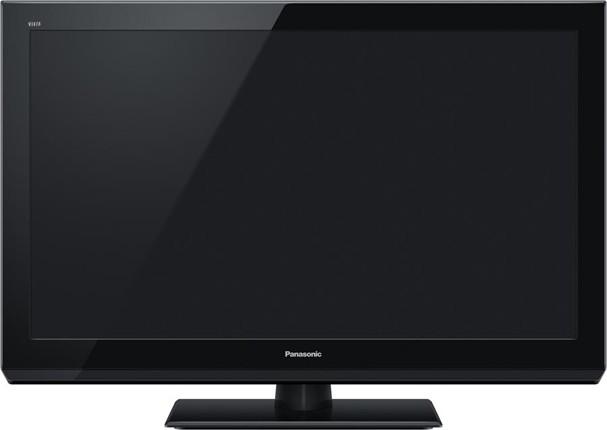 Купить - Panasonic Panasonic 32' TX-LR32C5 (TX-LR32C5)