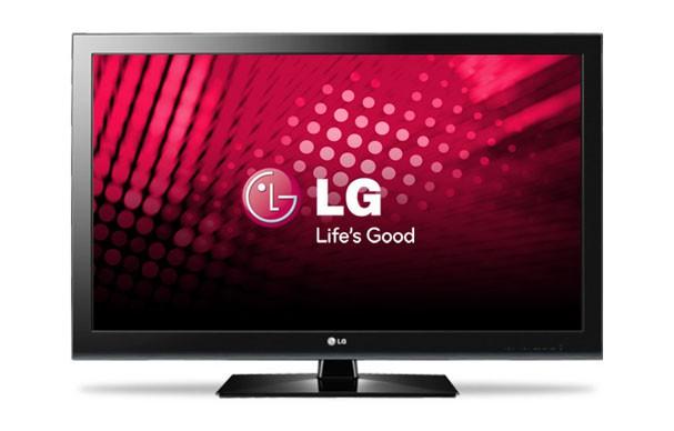 Купить - LG LG LCD LG 32' 32CS460T (32CS460T)