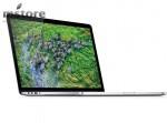 Фото  Apple MacBook Pro 13' with Retina display Z0N300013