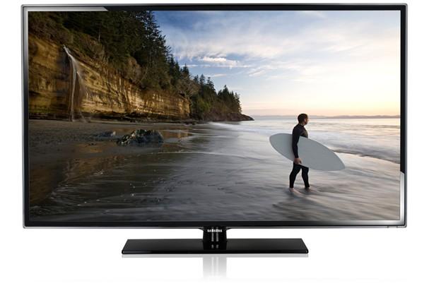 Купить - Samsung Samsung UE40ES5507 LED