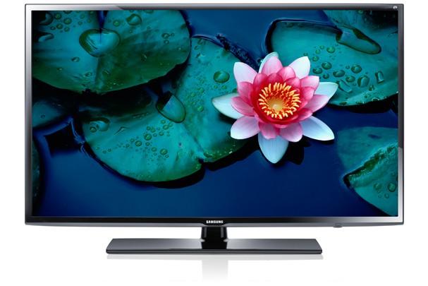 Купить - Samsung Samsung UE32EH6037 LED