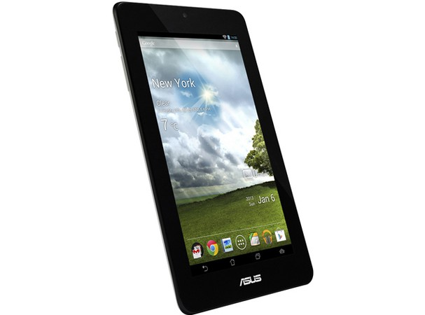Купить -  ASUS MeMO Pad 16GB White (ME172V-1A120A)