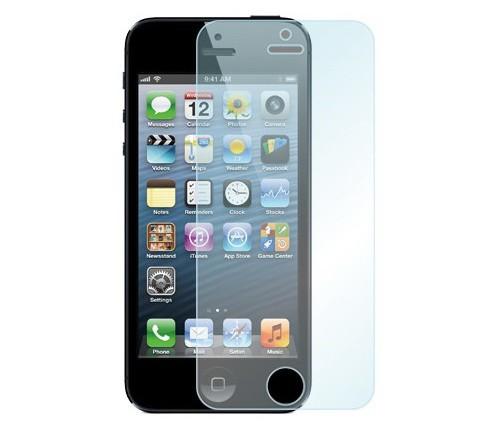 Купить -  Защитная пленка для Iphone 5