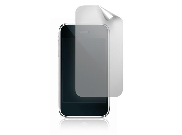 Купить -  Защитная пленка для Samsung I9300