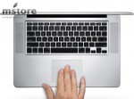 Фото  Apple MacBook Pro 15' ( 2.66Ghz Dual-Core i7) (Z0J600066)