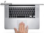 Фото Apple Apple MacBook Pro 15 (2.2Ghz Quad-Core i7) (Z0NL000AF)