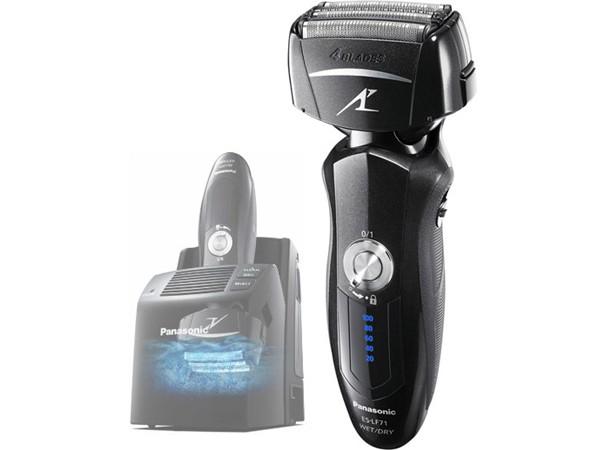 Купить -  Panasonic ES-LF71-K820