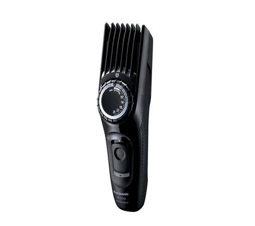 Купить -  Panasonic ER-GC50-K520