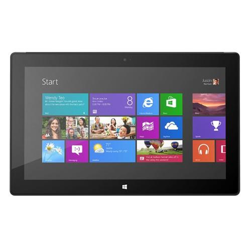 Купить -  Microsoft Surface RT 32GB (7XR-00028)