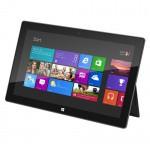 Фото  Microsoft Surface RT 32GB (7XR-00028)