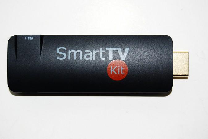 Купить -  SmartTV KIT