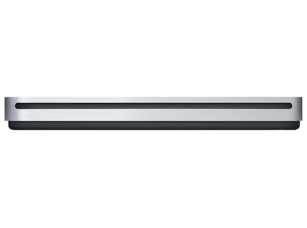 Купить -  Привод Apple USB Superdrive (MD564ZM/A)