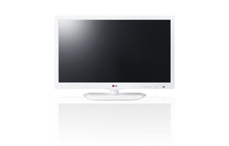 Купить - LG LG 26LN457U (26LN457U)