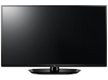 Купить -  LG 42PN450D (42PN450D)