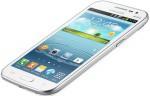 Фото  Samsung GT-I8552 (Galaxy Win) CERAMIC WHITE