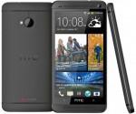 Фото  HTC One 801e (Black)
