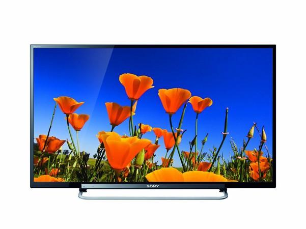 Купить - Sony Sony  LED 40' KDL40R473 (KDL40R473)