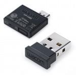 Фото -  Комплект беспроводной связи Wacom Bamboo Wireless Kit (ACK-40401-N)