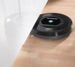 Фото  iRobot Roomba 770
