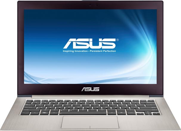 Купить -  ASUS UX31A (UX31A-C4029H)