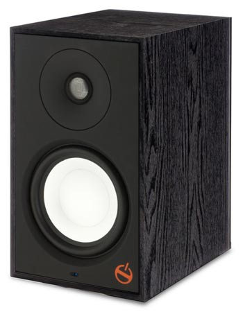 Купить -   Paradigm Shift Powered Speaker A2
