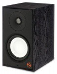 Фото -   Paradigm Shift Powered Speaker A2