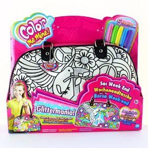 Купить -  Набор для творчества Color Me Mine CIFE (38690)