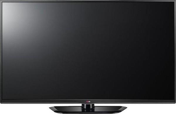 Купить - LG LG 50PN650T (50PN650T)