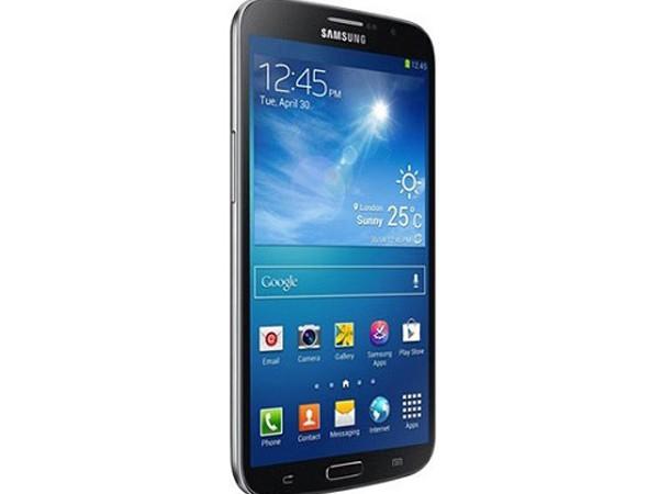 Купить -  Samsung I9152 Galaxy Mega 5.8 (BLACK MIST)