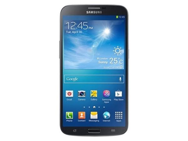 Купить -  Samsung I9200 Galaxy Mega 6.3 (Black)  ОФИЦИАЛЬНАЯ ГАРАНТИЯ 12МЕС!!!