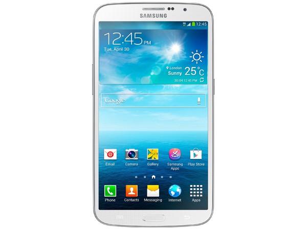 Купить -  Samsung I9200 Galaxy Mega 6.3 (White)  ОФИЦИАЛЬНАЯ ГАРАНТИЯ 12МЕС!!!