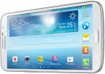 Фото  Samsung I9200 Galaxy Mega 6.3 (White)  ОФИЦИАЛЬНАЯ ГАРАНТИЯ 12МЕС!!!