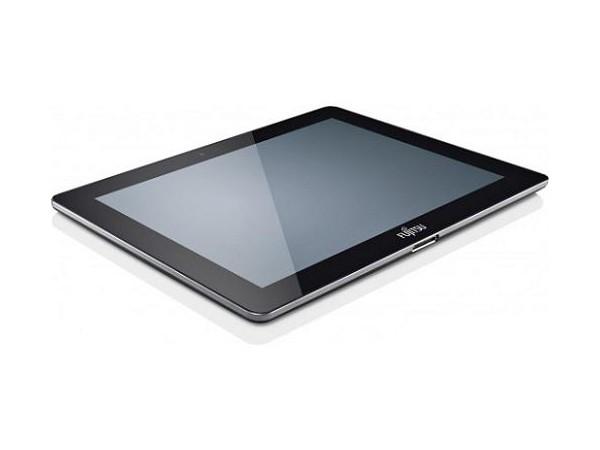 Купить -  Fujitsu STYLISTIC M53200 ( VFY:M53200MPAD1IN)
