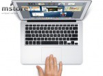 Фото   Apple A1466 MacBook Air 13W' Dual-core i7 1.7GHz (Z0P0000UJ) (уценка)