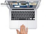 Фото  Apple A1466 MacBook Air 13W' Dual-core i7 1.7GHz (Z0P0000UK)