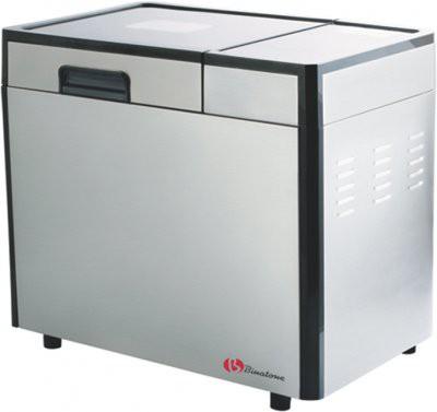 Купить -  BINATONE BM-2068