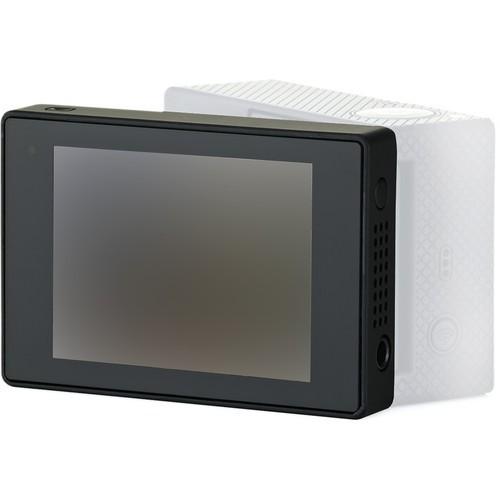 Купить -   GoPro Дисплей LCD Touch BacPac (ALCDB-301)