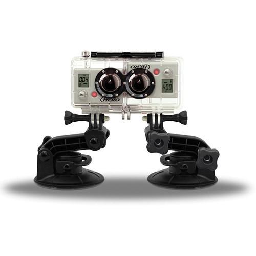 Купить -  3D HERO System (AHD3D-001)