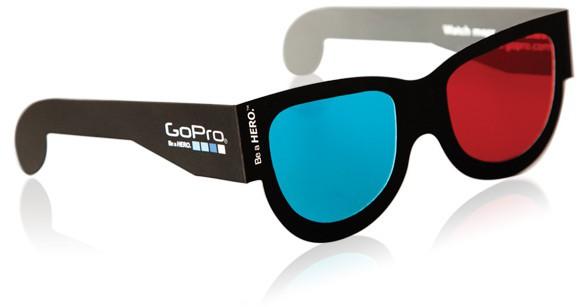 Купить -  3D очки  (A3DGL-501)