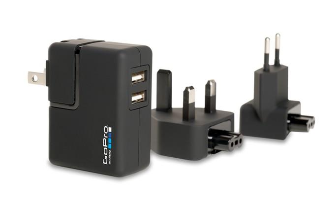 Купить -  Зарядное устройство (AWALC-001)