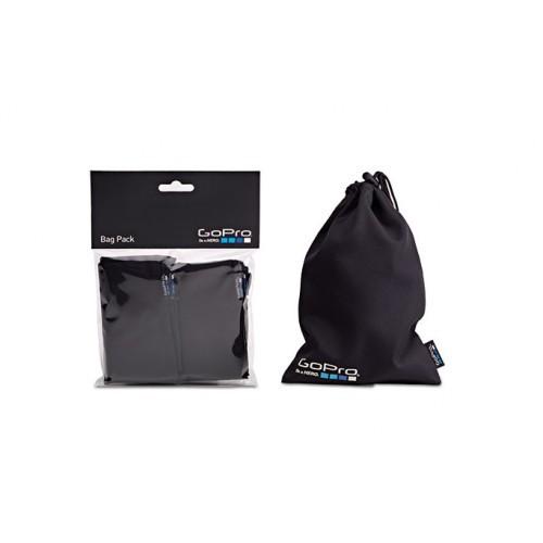 Купить -  Bag Pack (ABGPK-005)