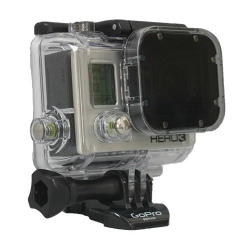 Купить -  Polar Pro Cube Polarizer Filter